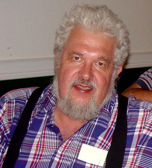 Honduras RPCV Dr. Don Stierman writes: Random Thoughts on Teaching Philosophy