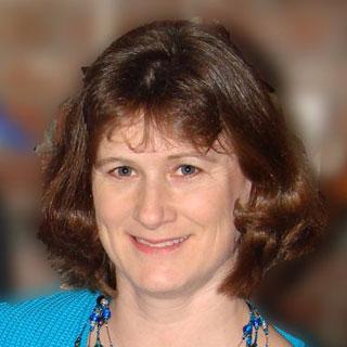 Hungary RPCV Katharine Duderstadt was Westinghouse finalist