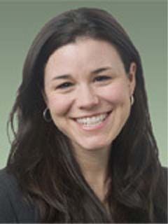Tanzania RPCV Emily Peyser is an attorney at Christensen O'Connor Johnson Kindness PLLC