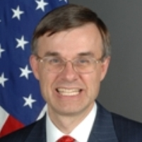 Morocco RPCV Gordon Gray III confirmed US ambassador to Tunisia