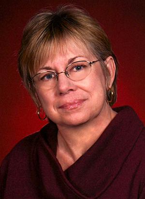 Nicaragua RPCV Barbara Hiouas announces candidacy for Selma School Board president