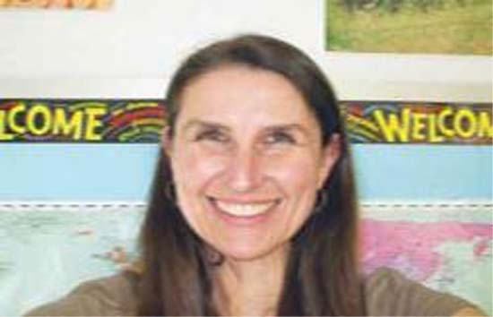 Hungary RPCV Marla Kozlak, an English for Speakers of Other Languages teacher at Bel Air Elementary School in Woodbridge, has been selected as a scholarship recipient of the U.S. Department of Education's 2009 Fulbright-Hays Seminars Abroad Program