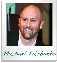 Kenya RPCV Michael Fairbanks is a Co-Founder of SEVEN, a philanthropic foundation run by entrepreneurs, whose strategy is to produce films, books and original research to markedly increase the rate of diffusion of enterprise solutions to global poverty
