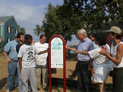 Peace Corps Volunteerism