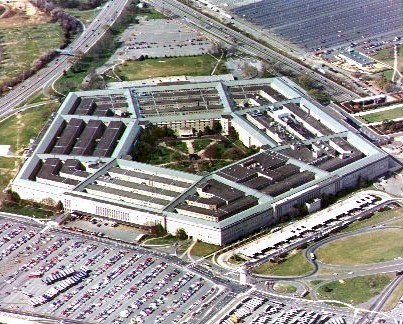 Kristin M. Lord writes: The State Department, not the Pentagon, should lead America's public diplomacy efforts