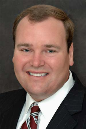 Guatemala RPCV Scott Rowland says he's going to make a run for the mayor's seat in Peachtree City in the next election