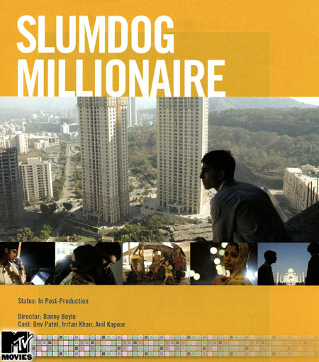 In a conversation with former Peace Corps volunteers, we tried to pinpoint what bothered us the most about the film Slumdog Millionaire