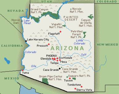 In February 1965, Tucson was selected as one of two locations where a bit of behavioral research was conducted on future Peace Corps Volunteers