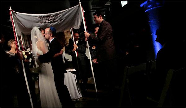 Uzbekistan Tamar Schiffman Marries