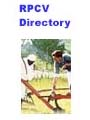  RPCV Directory