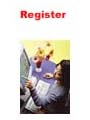  Register