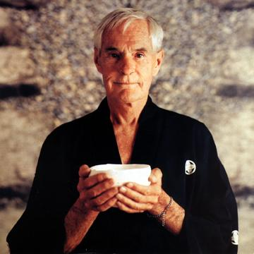 Timothy Leary�s Message to Boomers