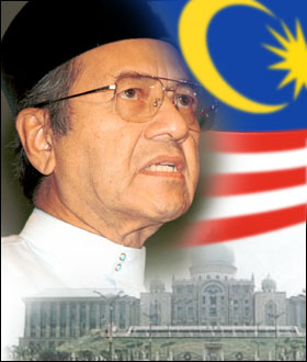 http://peacecorpsonline.org/messages/jpeg/mahathir.jpg