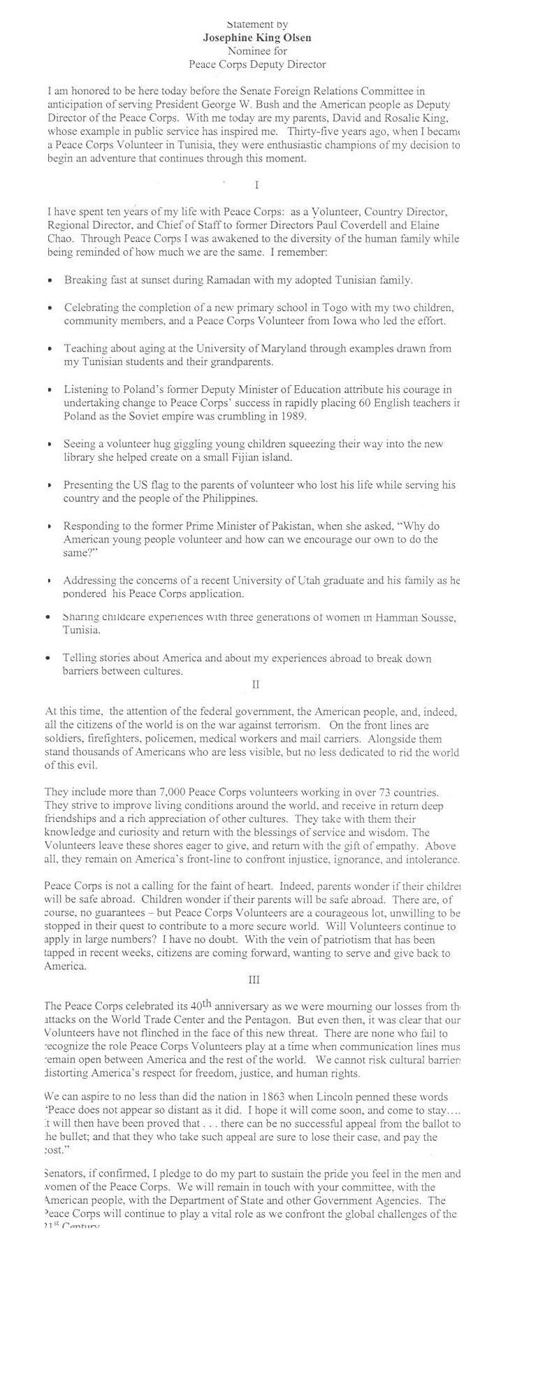 fiji in depth a peace corps publication